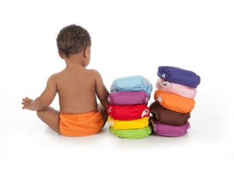 clothdiapers.jpg