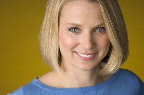 Why Marissa Mayer and the New Yahoo! Scare Me.