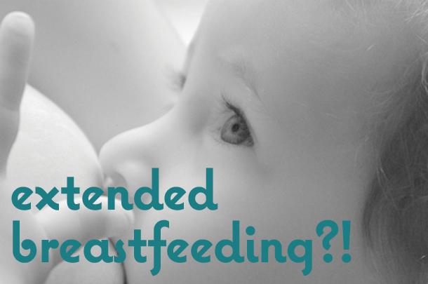 ExtendedBreastfeeding