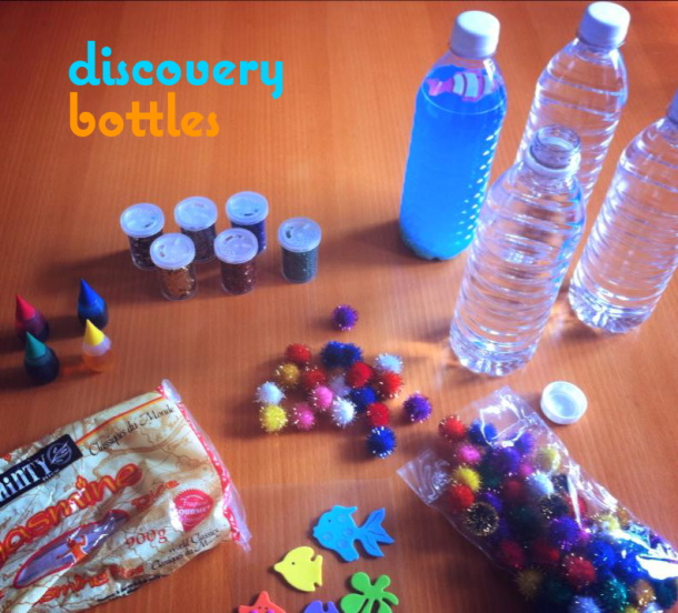 Discovery_Bottles