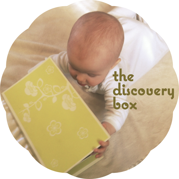 Discovery_box