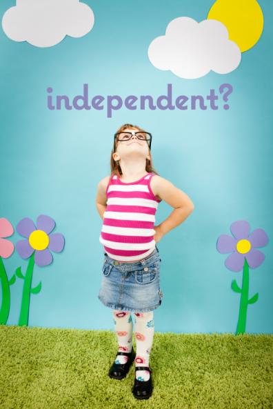 Independent_Babies