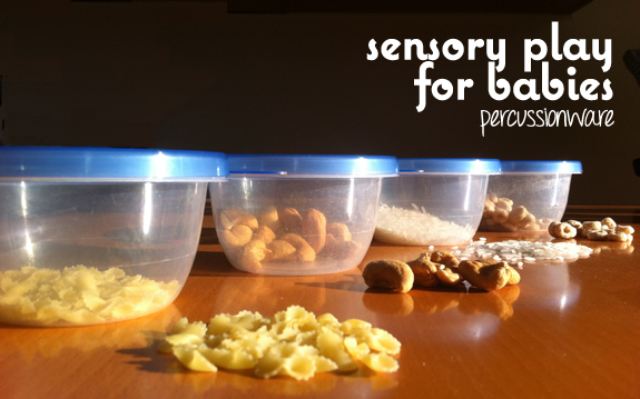 Sensoryplay_Babies_Percussion
