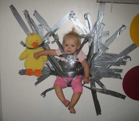 bad-daycare